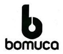 B BOMUCA
