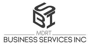 BSI MDRT BUSINESS SERVICES INC