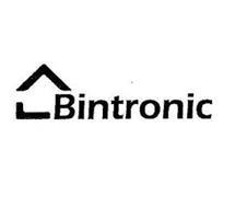 BINTRONIC