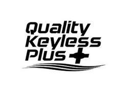 QUALITY KEYLESS PLUS