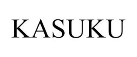 KASUKU