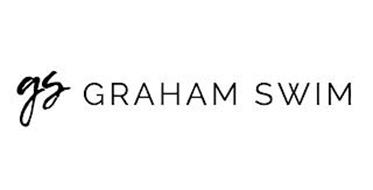 GS GRAHAM SWIM