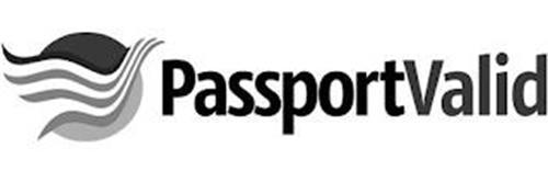 PASSPORTVALID
