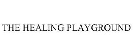 THE HEALING PLAYGROUND