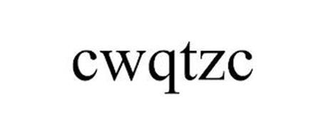 CWQTZC