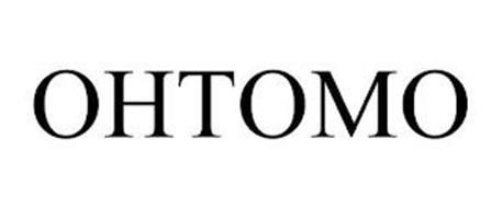 OHTOMO