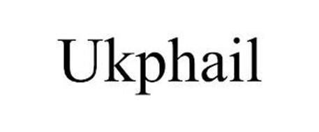 UKPHAIL
