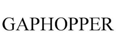 GAPHOPPER