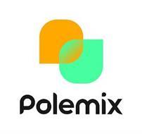 POLEMIX