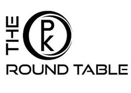 THE PK ROUND TABLE