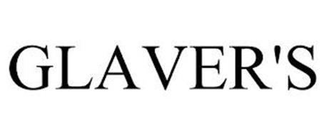 GLAVER'S