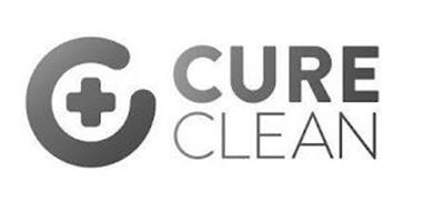 C CURE CLEAN