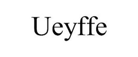 UEYFFE