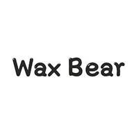 WAX BEAR