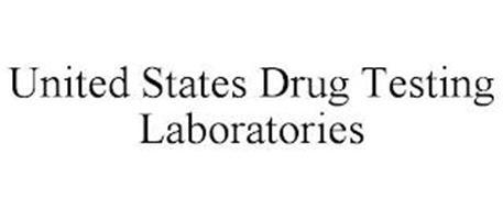 UNITED STATES DRUG TESTING LABORATORIES