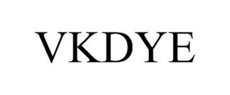 VKDYE