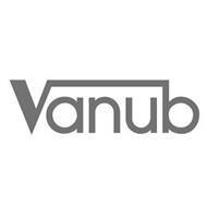 VANUB