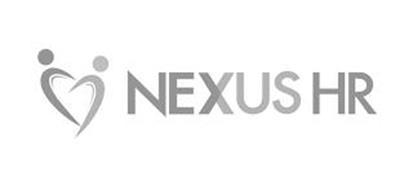 NEXUS HR