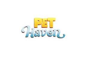 PET HAVEN