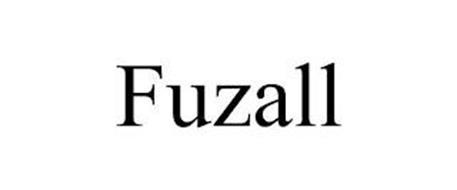 FUZALL