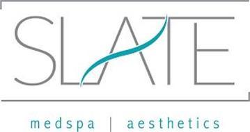 SLATE MEDSPA AESTHETICS