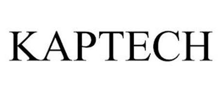 KAPTECH