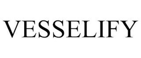 VESSELIFY