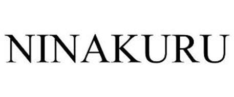 NINAKURU