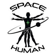 SPACE HUMAN