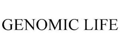 GENOMIC LIFE
