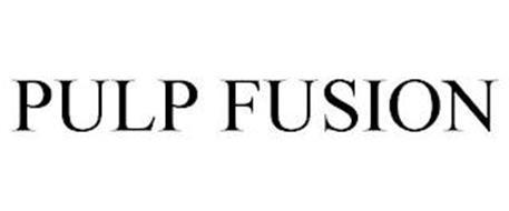 PULP FUSION