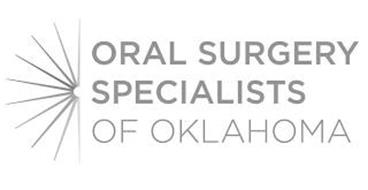 ORAL SURGERY SPECIALISTS OF OKLAHOMA