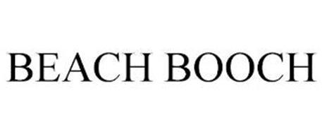 BEACH BOOCH