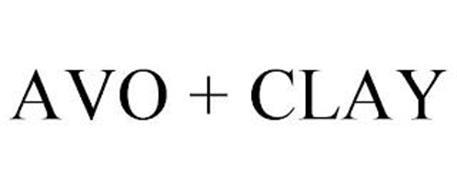 AVO + CLAY