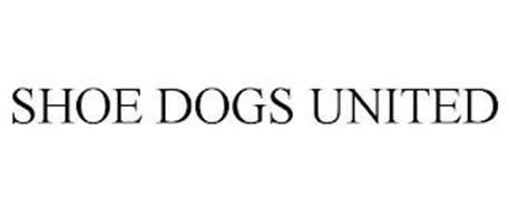 SHOE DOGS UNITED