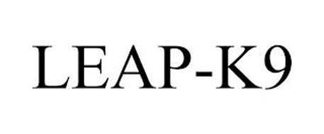 LEAP-K9