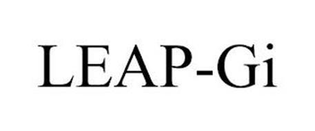 LEAP-GI