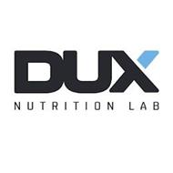 DUX NUTRITION LAB