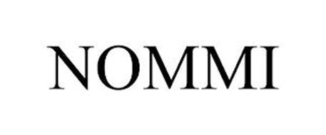 NOMMI