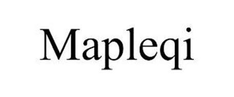 MAPLEQI