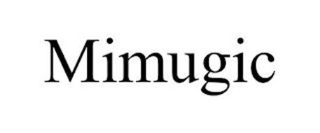 MIMUGIC