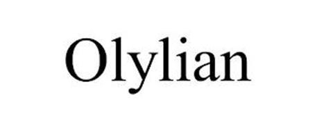 OLYLIAN