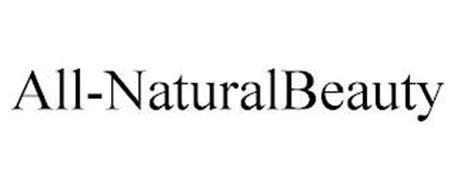ALL-NATURALBEAUTY