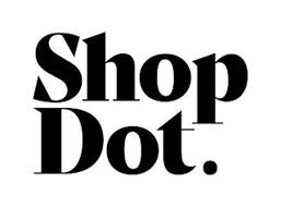 SHOP DOT.