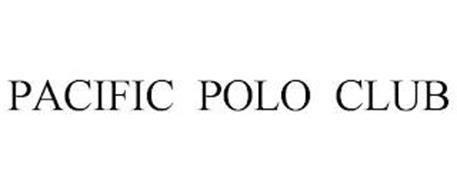 PACIFIC POLO CLUB