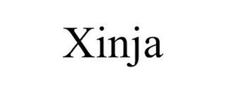 XINJA