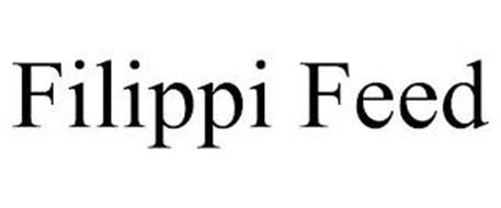 FILIPPI FEED