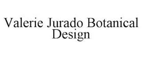 VALERIE JURADO BOTANICAL DESIGN