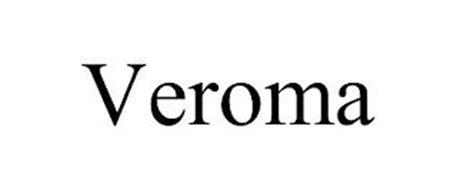 VEROMA