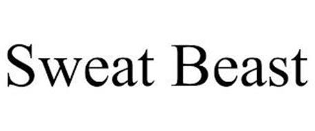 SWEAT BEAST